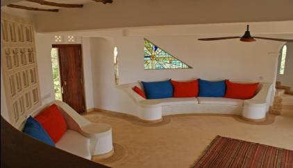 Araliya Villa Kilifi Kenya Holiday Home