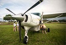 5 Days 4 Nights Kenya Fly-in safaris