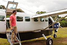 6 Days 5 Nights Kenya Fly-in safaris