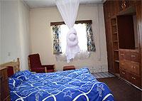 Amoh's guest house – Nakuru
