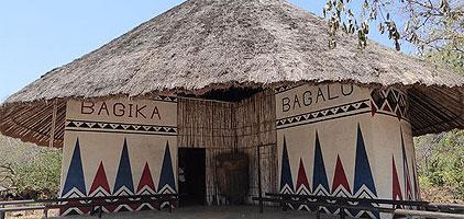 Mwanza City Tours Day Trips Tanzania
