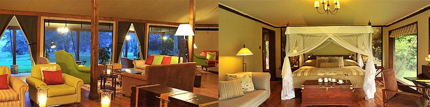 Lake Elementaita Gilgil Hotels Lodges Camps
