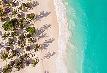4 Days 3 Night Lamu Fly-in Beach Holiday from Nairobi