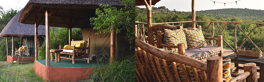 Lake Mburo Safari Camps Lodges Accommodation