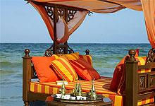 4 Days 3 Night Mombasa North Coast Fly-in Beach Holiday from Nairobi